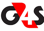 G4S Integrated Services