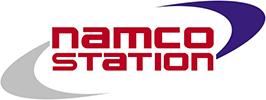 NAMCO Station, London