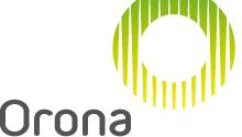 Orona Logo